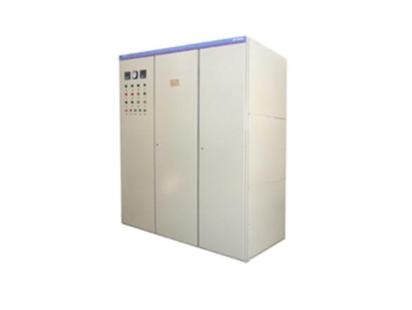 SLLQ系列笼型电机液体电阻起动器