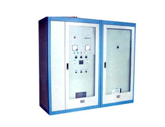 SLZT系列直流电机调速器