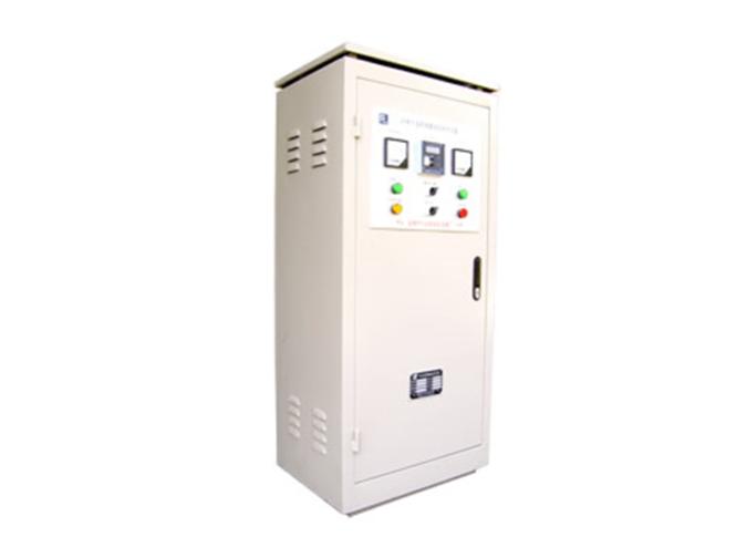 SLBT系列高低压变频调速器