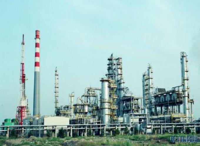 raybetAPP变频雷电竞下载在石化炼油项目鼓风机中成功应用