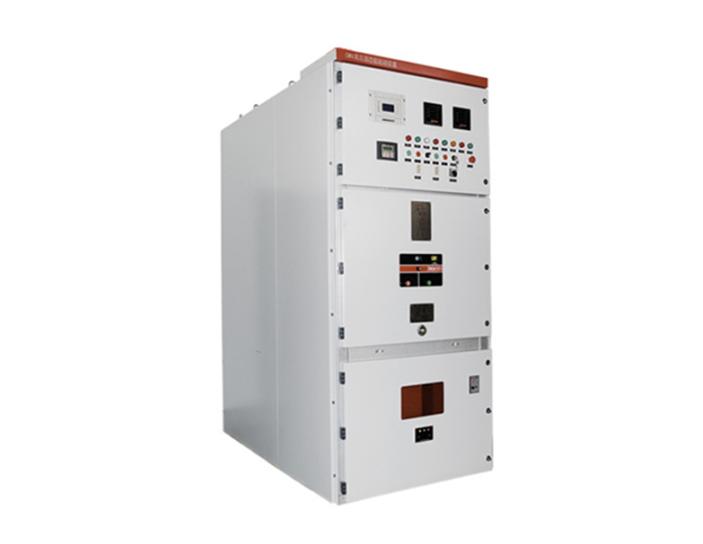 SLGQ系列raybetAPP电机固态雷电竞下载器