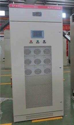 APF并联有源电力滤波器