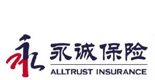 永誠保險公司勞務派遣