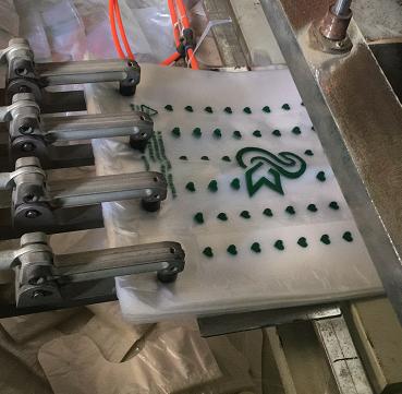 襄陽塑料袋制作