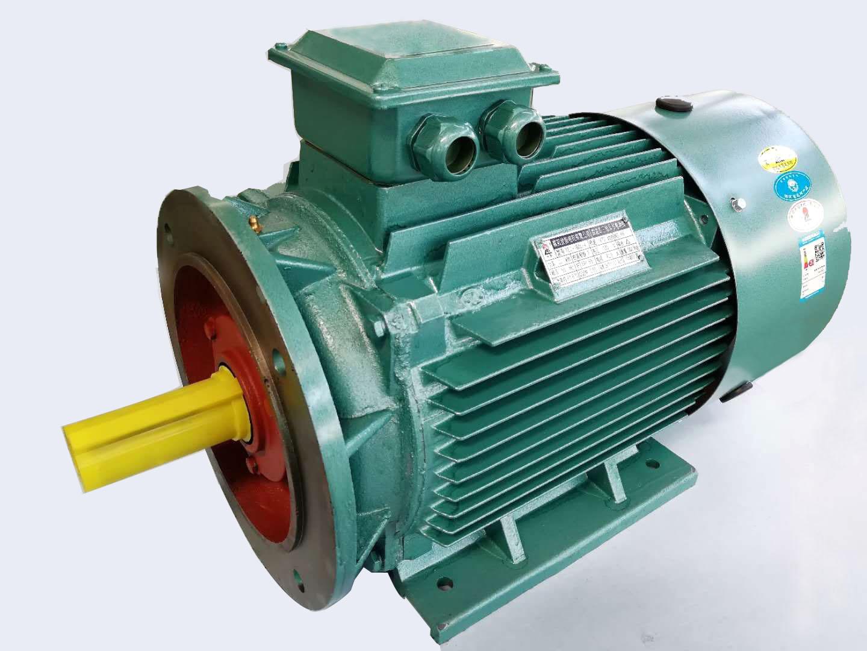 厂家科普小知识电机节能方案大致有六种