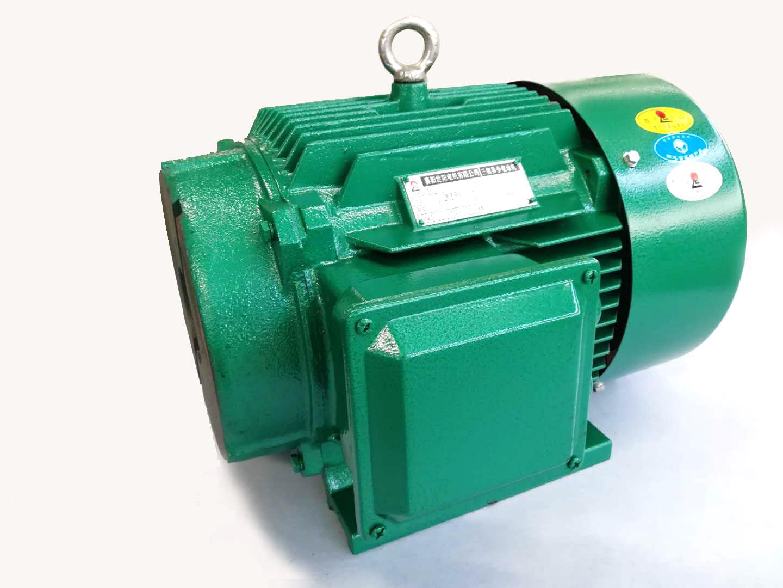 信誉好的节能高效电机生产厂家售后更有保障