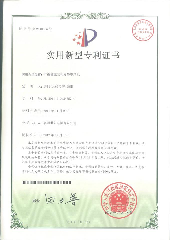 2011专利2