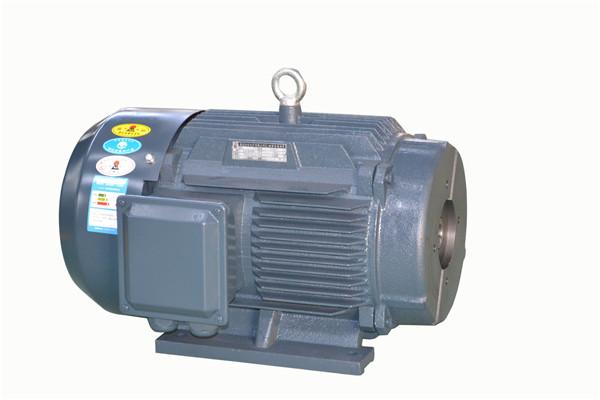 扒渣机专用三相异步电动机