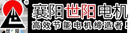 襄阳世阳电机有限公司