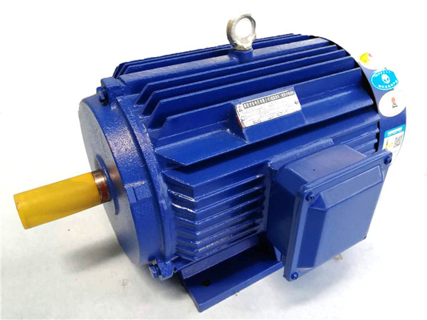ye3节能电机、ye2节能电机将带动产业链实现快速发展