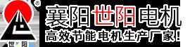 襄陽世陽電機有限公司