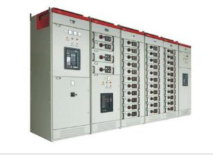 溫度會對高低壓配電柜的運行產生影響