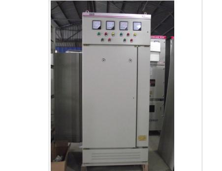低压电气设备的常见分类究竟有哪些呢