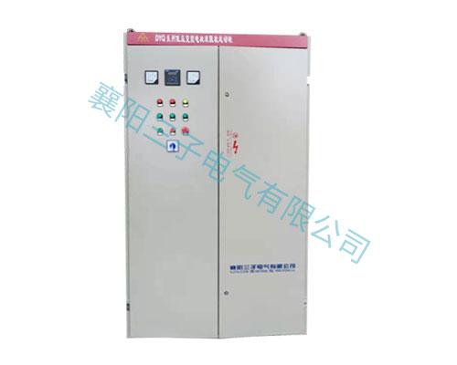 DYQ系列低压鼠笼式电机自动液阻软起动器
