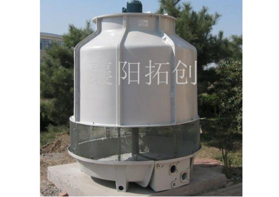 优质圆形冷却塔