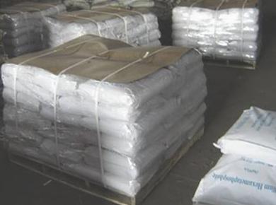磷酸钠价格