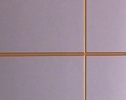 水性氟碳漆批发