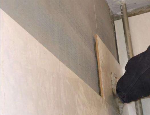 强力瓷砖胶供应