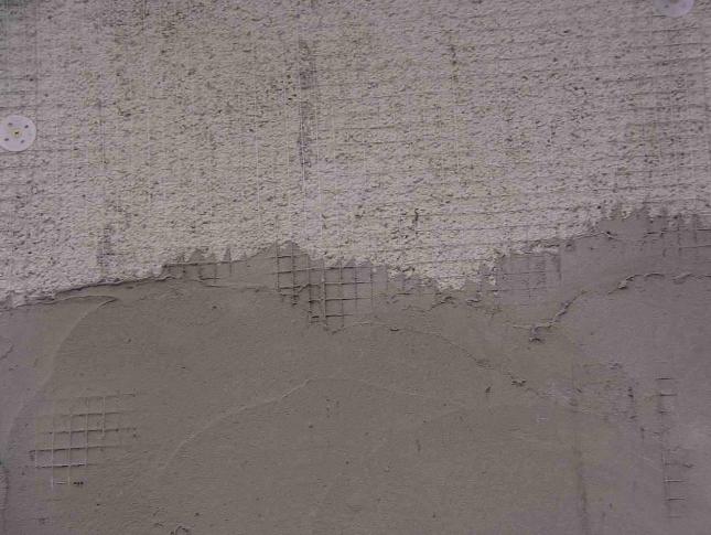 外墙抗裂砂浆供应
