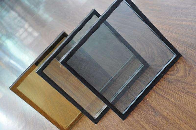 襄阳中空玻璃具有什么主要特点