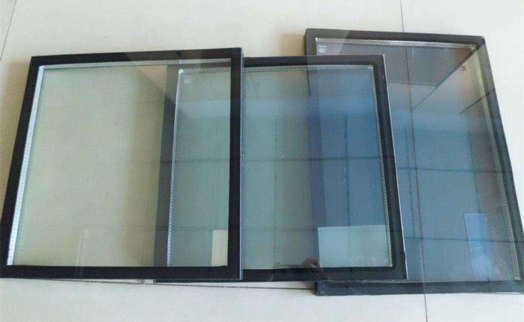 为什么襄阳中空玻璃有降低冷辐射的作用?