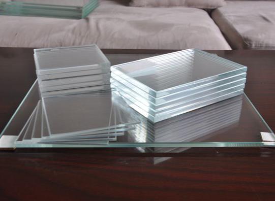超白玻璃厂家