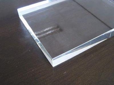 超白玻璃厂