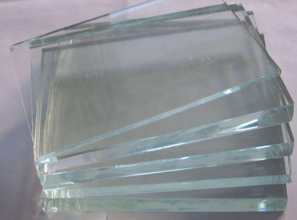 襄阳钢化玻璃教你分析其质量