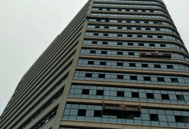 随州中心医院