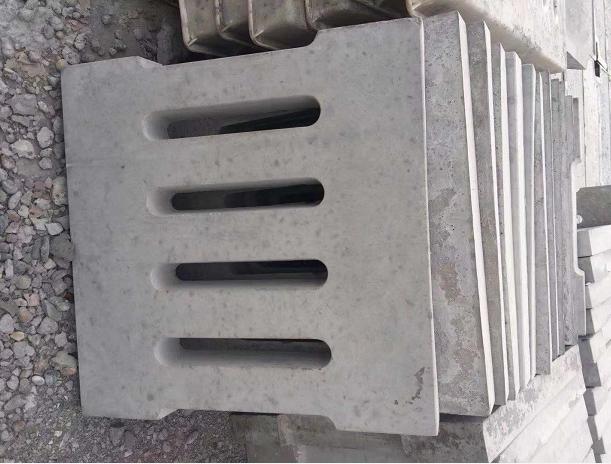 500×500MM蓋板