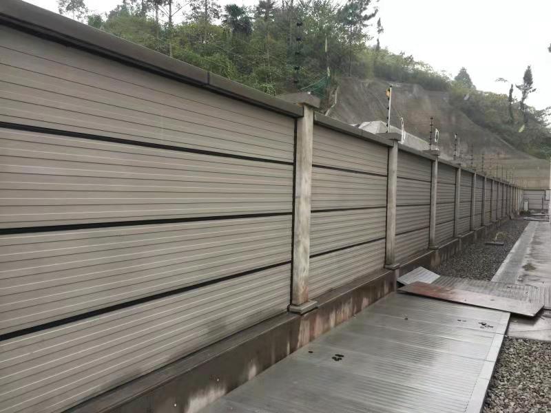 襄阳围墙围栏生产厂家