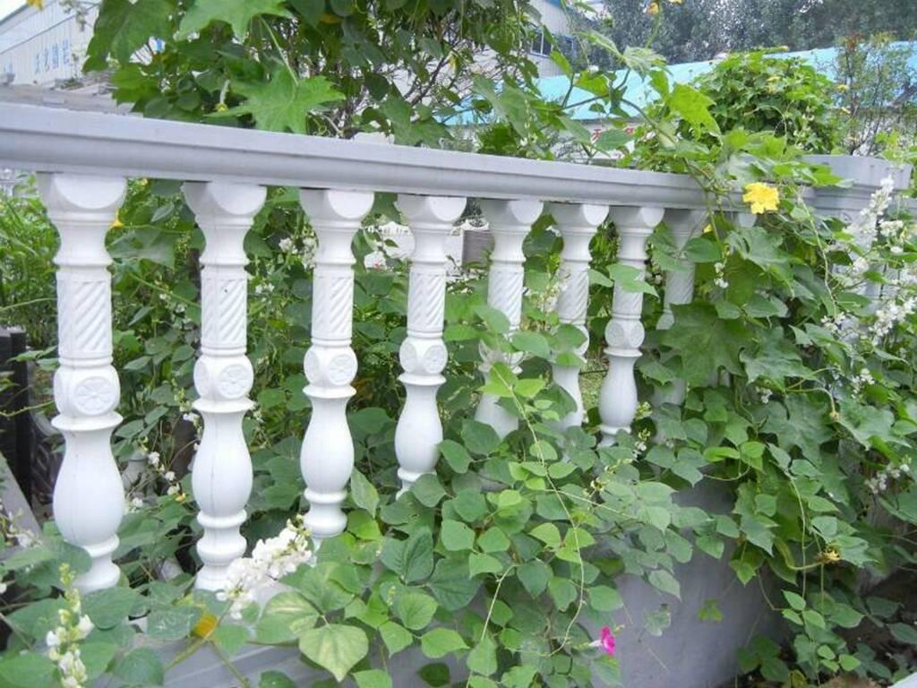 襄陽新鼎盛裝飾有限公司帶您了解羅馬柱模具有哪些特點