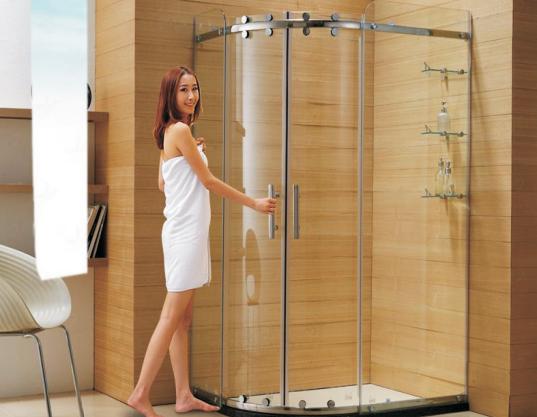 整體淋浴房廠家