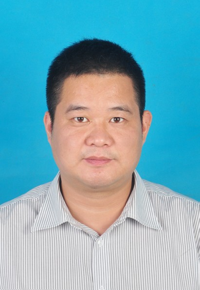 陳徐平特聘專家