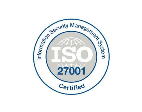 我们怎样才能做好ISO9001的认证工作呢