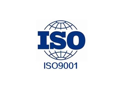 推行ISO9000的作用