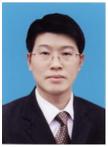 襄阳高级心理咨询师—周邦鸿