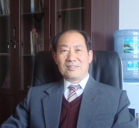 襄阳心理咨询师—苏金生