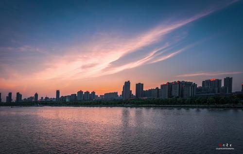 咸陽市開展殯葬綜合改革緩解群眾安葬難問題成效顯著