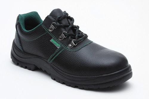 基本款安全鞋(FF0001)