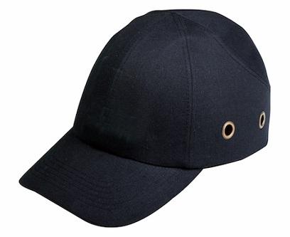 轻型防撞帽