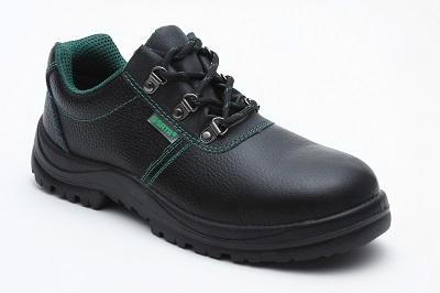 基本款功能安全鞋(FF0003)