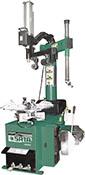摆臂式单辅助臂轮胎拆装机(AE1015H)