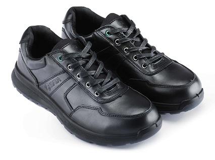 乘风商务安全鞋(FF0811-44)