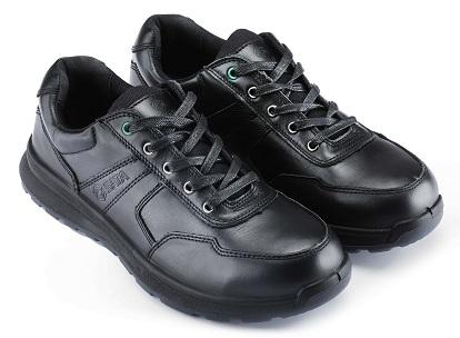 乘风商务安全鞋(FF0811-43)