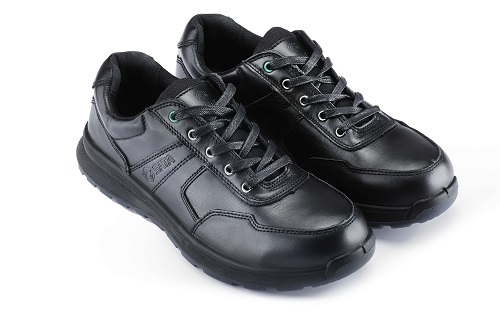 乘风商务安全鞋(FF0811-38)
