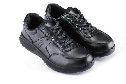 乘风商务安全鞋(FF0811-36)