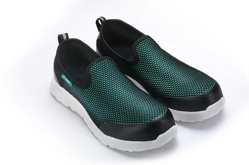 疾风轻量安全鞋(FF0603-46)