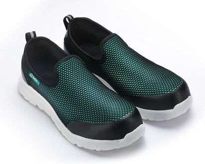 疾风轻量安全鞋(FF0603-45)