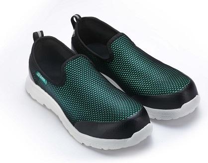 疾风轻量安全鞋(FF0603-44)